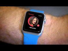 """Apple Watch: Tinder-Auswahl über Herzfrequenz-Messung? - https://apfeleimer.de/2015/07/apple-watch-tinder-auswahl-ueber-herzfrequenz-messung - Die Dating-App Tinder dürfte den meisten Singles ein Begriff sein. Für den Rest: In der Tinder App können Paarungswillige und potenzielle Paarungspartner einander über das Smartphone oder Tablet finden. Gefällt ein Kandidat, kann man diesen über die App bei gegenseitigem Gefallen (dem """"Match"""") di..."""