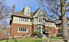 100-102 Rosedale Heights Dr, Toronto C09, ON M4T1C6. 9 bed, 0 bath, $5,200,000. Enjoy This Sensation...
