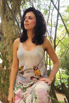 Suzana Nascimento