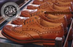 33 Best Cheaney Shoes Images Cheaney Shoes Grains Man Fashion