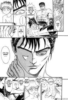 Berserk 1 - Page 50