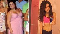 Fitstagram Vol. 39: 9 Jaw-Dropping Transformations