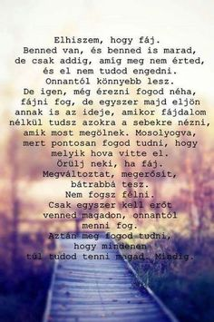 Some Good Quotes, Great Quotes, Quotes To Live By, Love Quotes, Love Actually, Just Do It, Life Learning, Breakup Quotes, Zodiac Quotes