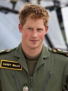 "Harry Wales: Prince Henry ""Harry"" (Henry Charles Albert David) of Wales, UK. child of Prince Charles (Charles Philip Arthur George) Prince of Wales & wife (m. Princess Diana Frances Spencer ""Di"" Princess of Wales, UK. Prince Harry Of Wales, Prince Harry Photos, Prince William And Harry, Prince Henry, Prince Harry And Meghan, William Kate, Princesa Diana, Meghan Markle, Prinz Charles"