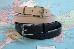 THE MID WIDTH BELT MADE BY CYRIL WITH SORE HANDS AND OLD TOOLS Sore Hands, Old Tools, Belt, Leather, Accessories, Collection, Belts, Antique Tools, Waist Belts