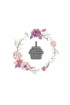 Instagram Frame, Story Instagram, Instagram Logo, Instagram Story Template, Free Instagram, Instagram Feed, Instagram Tips, Birthday Background Wallpaper, Foto Art