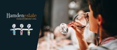An intimate evening of wine and fine food awaits you at Tairoa Lodge. Hamden Estate Winemaker David Iggulden will introduce four wines with four