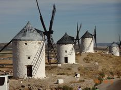 See related links to what you are looking for. Interesting Buildings, Beautiful Buildings, Ticket To Ride, Ibiza, Water Powers, Spain And Portugal, Le Moulin, Covered Bridges, Belle Photo