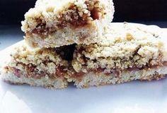 Jednoduchý drobenkový jablečný koláč - výborný - recept. Přečtěte si, jak jídlo správně připravit a jaké si nachystat suroviny. Vše najdete na webu Recepty.cz.