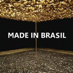 MADE IN BRASIL  Casa Daros [Daros-Latinoamerica] até 9 de agosto de 2015