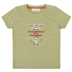 7 Juventus Ronaldo Fu/ßball-Sportbekleidung Jungen-T-Shirt F/ür Kinder Nr Brosin Fu/ßball-T-Shirt Sportanzug Trikot