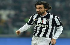 ISL loses Andrea Pirlo over Salary Issues in the upcoming second season. The salary cap limit was less than the legend's current salary. Andrea Pirlo, Transfer News, My Heart Is Breaking, Liverpool, Football, Fashion, Soccer, Moda, American Football