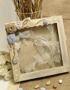 69,80 Wedding Memorial, Wedding Ideas, Crown, Memories, Decoration, Frame, Home Decor, Memoirs, Decor