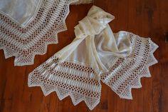 crochet Ruffle Blouse, Crochet, Handmade, Tops, Women, Fashion, Moda, Hand Made, Fashion Styles