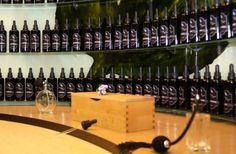 Expérience Maeva (parfum sur mesure) - Sherbrooke | Cantons-de-l'Est (Estrie)