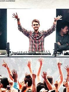 ZEDD will be dropping beats on August 8th at The Independent, SF.