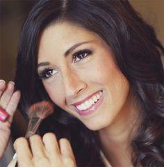 Long Island Makeup Artist