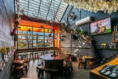 Mamasan Surry Hills- meltingbutter.com Restaurant Hotspot