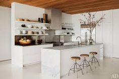 Image result for design for white kitchen