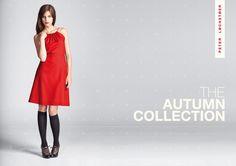 Peter Løchstøer Norwegian Fashion, My Friend, Friends, Autumn, Collection, Amigos, Fall Season, Fall, Boyfriends