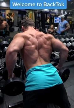Fitness Workouts, Abs And Cardio Workout, Gym Workouts For Men, Gym Workout Videos, Weight Training Workouts, Gym Workout For Beginners, Biceps Workout, Fitness Motivation, Fun Workouts