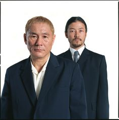 """Nov A character of my new novel """"We're Bad People"""" Samuru is a father of Katsuro Kagami. See more ideas about Takeshi kitano, Japanese film and Film. Japanese Film, Japanese Men, St Yves, Annie, Takeshi Kitano, Honda, Asian Love, Dominique, Fine Men"""