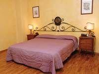 SPORTING HOTEL ****  Gubbio (PG): http://www.hotel-economici-daydreams.it/ricerca-hotel-europa/Italia/Umbria/Gubbio/SPORTING-HOTEL