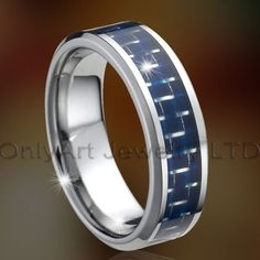 carbon fiber Tungsten Rings OAGR0131 Short introduce of our company: 1. Manufacture of jewelry about 10years with top quality  2. Gold member many years in alibaba with a very good reputation  3. Thousands kinds of fashion jewelry for you to Choose 4. Competitive price with great quality, Nickle & Lead  Are Free 5. Offer OEM, ODM, customers designs 6. Offer sample order