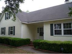 310 Centeridge Dr Columbia SC - Home For Sale and Real Estate Listing - MLS #308830 - Realtor.com®