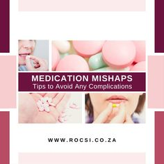 With access to over-the-counter medications, vitamins and herbal supplements, it can be dangerous if your medications are not managed correctly. Here's how to make sure your medication helps you rather than hurts you… #breastcancer #cancer #breastcancerawareness #breastcancersurvivor #oncology #DrSerrurier #ROCSI Breast Cancer Support, Breast Cancer Survivor, Breast Cancer Awareness, Mommy Makeover, Cancer Fighter, Liposuction, Plastic Surgery, Medical, Health Tips