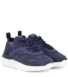 online store c9a9a dc8ff 24 Best Shoes images   Adidas shoes women, Air force 1, Air force ones