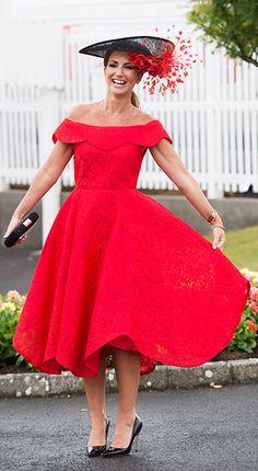 b118916b8 Fashion blogger TrÃona O'Donnell scoops Galway Latin Quarter Best Dressed  prize