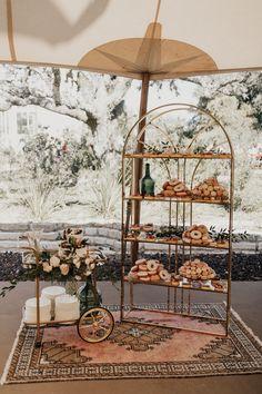 Brunch Wedding, Our Wedding Day, Boho Wedding, Wedding Shot, Wedding Music, Wedding Reception, Wedding Cake Inspiration, Wedding Ideas, Wedding Details