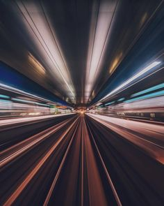 Photographer and influencer Tobi Shinobi masterfully photographs cities, with his 'Light Railings' series showing a foray into abstract photography. Interior Photography, Abstract Photography, Aerial Photography, Creative Photography, Fine Art Photography, Landscape Photography, Motion Photography, Perspective Photography, Levitation Photography