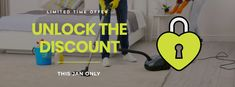 We know the value of money for this we provide our bond cleaning services at a pocket-friendly price. Best Bond, Cleaning Services, Urban City, Pest Control, Brisbane, Amazing, Housekeeping, Janitorial Cleaning Services