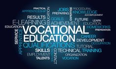 If you are a student and stressed out of your education system then this article is for you What Is Education, Education And Development, Education Reform, Career Education, Tag Cloud, Staff Training, Learning Goals, Financial News, Knowledge