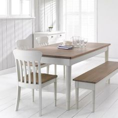 Buy John Lewis Drift Living & Dining Room Furniture Range | John Lewis