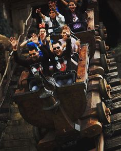 Magic Kingdom   #happy #disneyworld #magickingdom #lovemylife #sunny #inlove #vacationtime #wdw #igers #luckyday #selfie #everest #nepal #rollercoaster #boyfriend Instagram Lifestyle, Lucky Day, Magic Kingdom, Roller Coaster, Nepal, Love Of My Life, Boyfriend, Darth Vader, Selfie