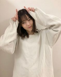 Asian Beauty, Asian Girl, Turtle Neck, Actresses, Female, Portrait, Womens Fashion, Cute, Sweaters
