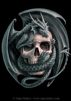 £ Dragon £
