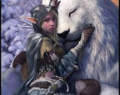 Anime Tattoo Girl Snow Elf With Lion Fantasy Warrior Wallpapers Resolution : Filesize : kB, Added on March Tagged : anime tattoo girl Fantasy Warrior, Fantasy Magic, 3d Fantasy, Fantasy World, Elf Warrior, Warrior Girl, Dark Fantasy, Warrior Angel, Anime Fantasy