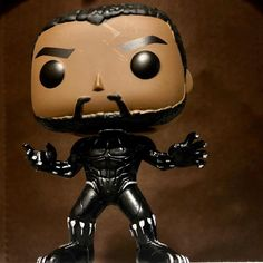 The King of Wakanda is back in stock tomorrow morning! You seasoned collectors all know the drill by now; No holds on Pops and chase figures are on a first come first served basis. Doors open at 10AM!#originalfunko #hottopic #funko #funkopop #sale #retail #toy #toystagram #collection #blackpanther #film #movie #comicbooks #comicbook #Marvel #follow #Avengers #InfinityWar #socal #longbeach #superhero
