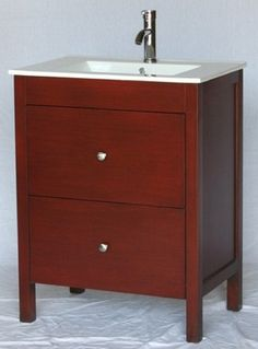 Photo Gallery For Photographers Small White Countertop For Black Inch Wide Single Sink Bathroom Vanity Bathroom astonishing inch wide bathroom vvanity Bathroom Pinterest Black