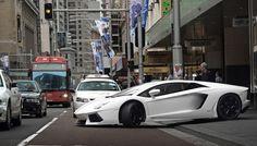 Cars-Tuning-Music: Lamborghini (10 фото)