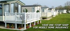 Read this article for advice on remodeling your mobil home without breaking the . - Read this article for advice on remodeling your mobil home without breaking the bank. Mobile Home Renovations, Remodeling Mobile Homes, Home Remodeling, Kitchen Remodeling, Lagny Sur Marne, Deco Cool, Mobile Home Parks, Mobile Home Decorating, Home Improvement Loans