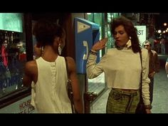 Paris Is Burning 1990 VOSTFR 720p HD Full DOC - YouTube