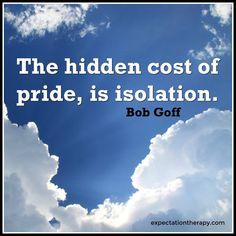 I Love the Wisdom Of Bob Goff!! https://expectationtherapy.com