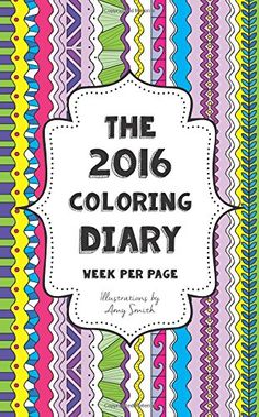 Find This Pin And More On Adult Coloring Journals