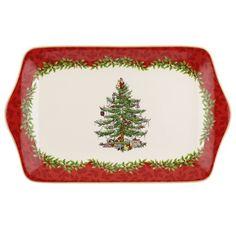 Spode Christmas Tree Annual 2013 Platter Spode https://www.amazon.com/dp/B00D7742SO/ref=cm_sw_r_pi_dp_x_-U-9zbTJJRG7F