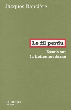 Littérature - Généralités -- Lien vers le catalogue : http://scd-aleph.univ-brest.fr/F?func=find-b&find_code=SYS&request=000508669